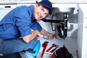 Plumbing Contractor Vancouver WA