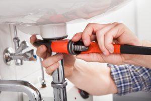 plumbing Vancouver WA